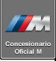 Logotipo de Motorsport