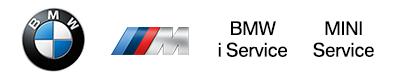 Logos del concesionario