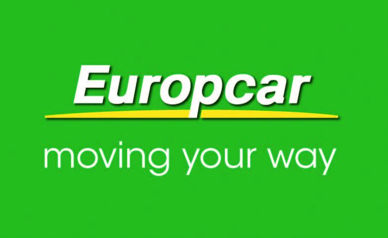 Empresas adheridas concesionario oficial bmw for Oficinas europcar madrid
