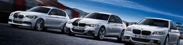 BMW-Performance-del-circuito-a-la-calle