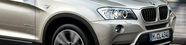 BMW-X3-sDRIVE18d-ESSENTIAL-EDITION