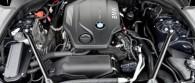 nuevo-motor-bmw-serie-5 (3)